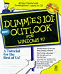 Microsoft Outlook 97 for Windows (Dum...