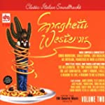 Spaghetti Westerns Volume 2 -