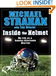 Inside the Helmet: Hard Knocks, Pulli...