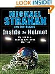 Inside the Helmet: Hard Knocks, Pulli...