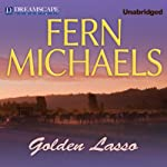 Golden Lasso | Fern Michaels