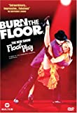 Burn the Floor: New Show Floor Play (Sub Dol) [DVD] [Import]