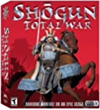 Shogun: Total War - PC