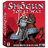 Shogun: Total War - PC ~ Electronic Arts