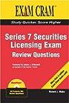 Series 7 Securities Licensing Review...