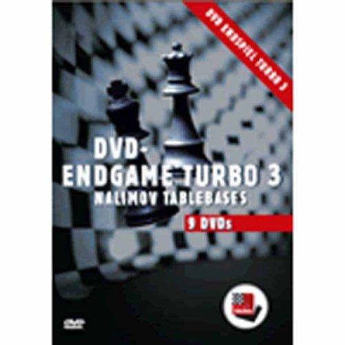 Nalimov endgame table bases online dating 1