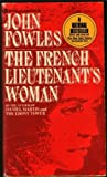 The French Lieutenant's Woman John Fowles
