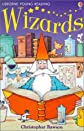 Wizards (Young Reading 1)
