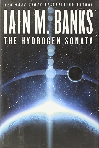 The Hydrogen Sonata (Culture)