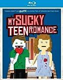 My Sucky Teen Romance [Blu-ray]