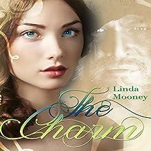 The Charm | Livre audio Auteur(s) : Linda Mooney Narrateur(s) : Barbara Nevins Taylor