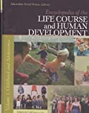 Encyclopedia of the Life Course and Human Development (Social Sciences)