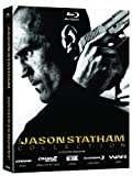 The Jason Statham Collection: The M