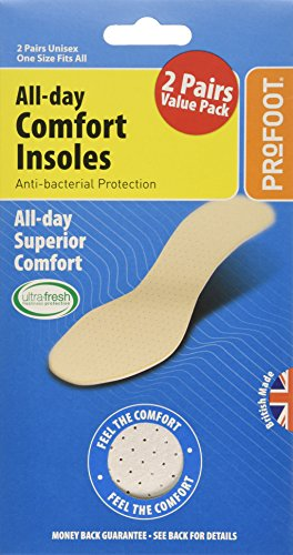 profoot-comfort-insoles-insoles-pack-of-2