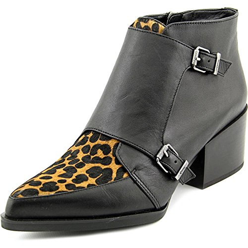 Circus by Sam Edelman Reese Femmes Cuir Bottine