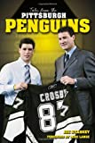 img - for Tales from the Pittsburgh Penguins book / textbook / text book
