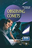 Observing Comets (1852335572) by James, Nick