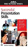 img - for Sucessful Presentation Skills (3rd edition) book / textbook / text book