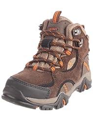 Hi-Tec Reno WP JR Hiking Boot (Toddler/Little Kid/Big Kid))