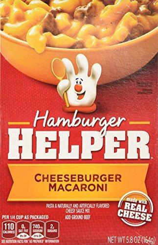 hamburger-helper-cheeseburger-macaroni-58oz-4-boxes-by-n-a