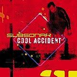echange, troc Sub Sonar - Cool Accident