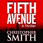Fifth Avenue | Christopher Smith