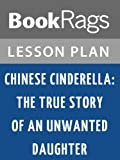 Image of Chinese Cinderella Lesson Plans