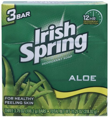 aloe-deodorant-soap-by-irish-spring-for-unisex-3-count-by-irish-spring