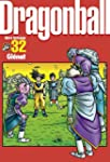 DRAGON BALL PERFECT �DITION T.32