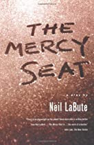 Free The Mercy Seat: A Play Ebooks & PDF Download
