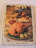 Womans Day Encyclopedia of Cookery Vol 12