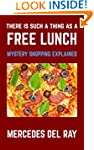 There Is Such A Thing As A Free Lunch...