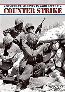 Counter Strike - Semper-Fi: The Marines in World War II