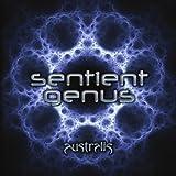 Sentient Genus by Australis (2010-11-30)