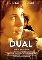 Dual - OmU