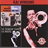 Trombone for Two/The Trombone Sound