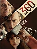 360 [HD]