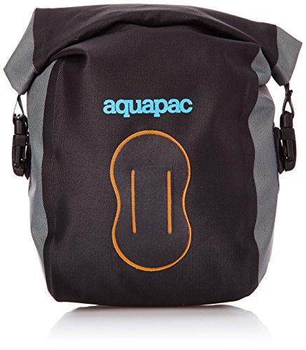 aquapac-21-medium-stormproof-pouch-for-camera