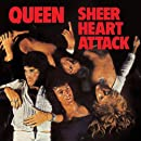 Sheer Heart Attack - Remasterisé 2011