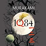 1Q84 | Haruki Murakami,Jay Rubin (translator),Philip Gabriel (translator)