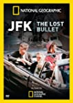 National Geographic - Jfk Lost Bullet