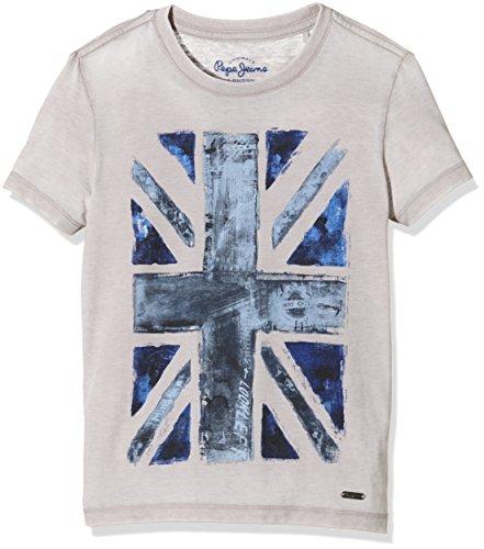 pepe-jeans-scott-t-shirt-garcon-gris-lt-grey-905-fr-12-ans-taille-fabricant-152