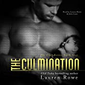 The Culmination: The Club Series, Book 4 | Lauren Rowe