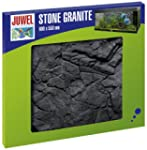 Juwel Aquarium 86930 Stone Granite R�...