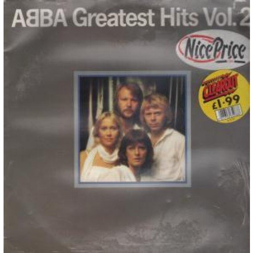 Abba - Best Of 1979 - Zortam Music