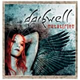Metatron by Darkwell (2005) Audio CD