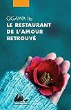restaurant-de-l'amour-retrouvé-(Le)