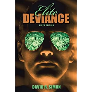 Mon premier blog page 3 elite deviance value pack wmysearchlab 9th edition david r fandeluxe Image collections