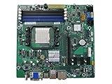 605561-001 New HP Alpinia-GL8