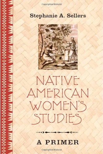Native American Women's Studies: A Primer